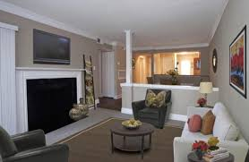 one bedroom apartment charlotte nc apartment one bedroom apartments charlotte nc home design in one