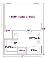 closet floor plans master bedroom bathroom layout kinogo filmy club