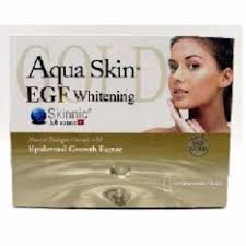 aqua skin egf gold new glutathione philippines new glutathione care for sale