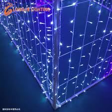 l 2m h2 2m outdoor light up large decorative led christmas gift