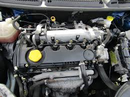 find affordable fiat bravo spares and accessories used car parts