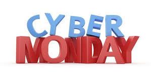 wkyc black friday deals best deal on headphones we u0027ve got u0027em the best cyber monday deals