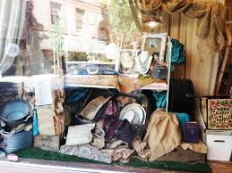 flea market home decor home decor