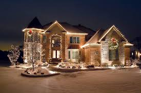 Holiday Home Decorating Services Holiday Lighting Landscape Lights Decorating Services In Parker Co