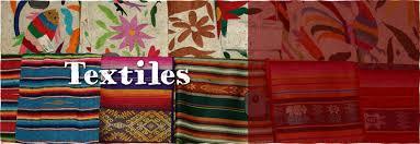 Serape Table Runner Textiles U0026 Fabrics Sarapes Falsas Ponchos Others Alamo Fiesta