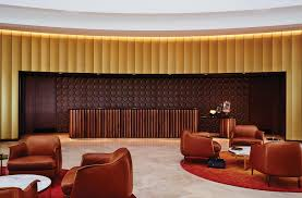 canberra airport hotel bates smart