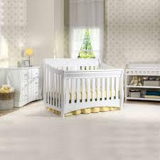 burlington babies baby cribs babies r us cribs baby beds at walmart crib with