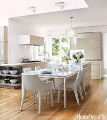 kitchen design superb white kitchen island with seating floating