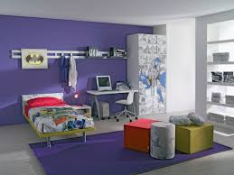images about sensory room ideas on pinterest rooms lights and
