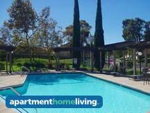 pittsburg apartments for rent pittsburg ca