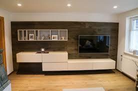 Wohnzimmer Design Holz Uncategorized Ausgefallene Wohnwnde Komponiert Auf Wohnzimmer
