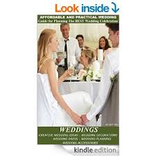 the best wedding planner book cheap book wedding planning find book wedding planning deals on
