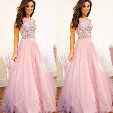 cheap tulle pink prom dresses prom dresses tulle prom dress cheap prom