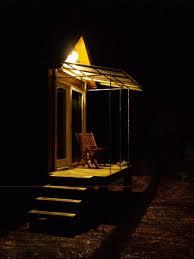 sanctuary tiny house u2013 tiny house swoon