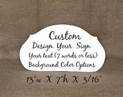 design your own custom gift create your own t shirt zazzle design your own sign etsy