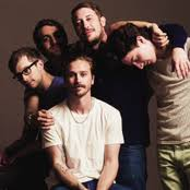Portugal The Man All Your Light All Your Light Lyrics