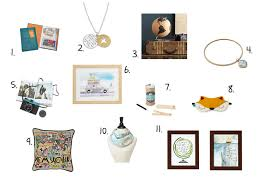 Best Gift For Women Last Minute Gifts For The Avid Traveler Suitcases And Sippy Cups