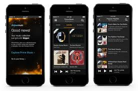 8 best apps download music on iphone free freemake