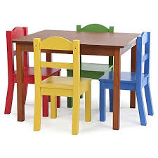 kids wooden table and chairs set 490 best kids table chair sets images on pinterest children