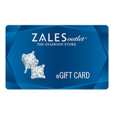 e giftcards zales outlet e gift card a gift anytime gift cards