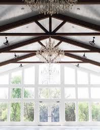 barn wedding venues dfw 33 best dfw wedding venues images on wedding venues