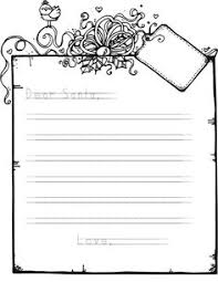 handwriting without tears handwriting without tears resources