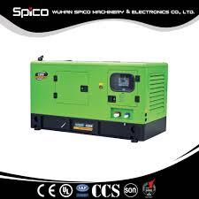 generator 600kva generator 600kva suppliers and manufacturers at