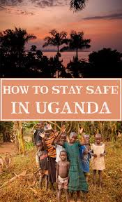 uganda vacations best places to visit summervacationsin