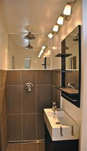 Tiny House Bathroom Design Surprising Tiny Home Bathroom Design Best 25 House Ideas On