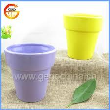Flower Pot Sale by Tabletop Flowerpot Tabletop Flowerpot Suppliers And Manufacturers
