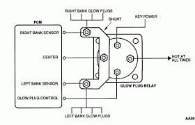 capacitor wiring diagram u0026 wiring diagrams hunter fan capacitor