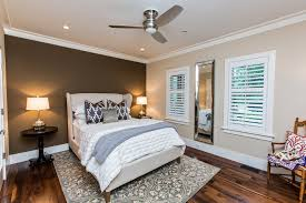 accent rugs for bedroom best home design ideas stylesyllabus us