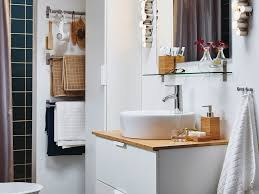fitted bathroom ideas lovely fitted bathroom ideas part 8 white gloss modern fitted