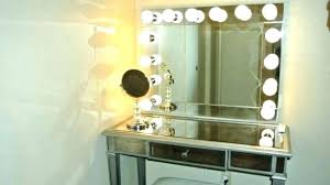 vanity tables for sale vanity table for sale makeup tables for sale with lights high
