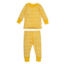 shop for newborn baby accessories boys clothes clothes more