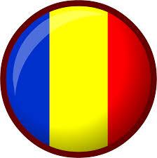 German Flag Emoji Romania Flag Club Penguin Wiki Fandom Powered By Wikia