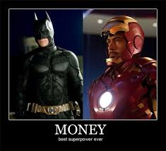 Funny Superhero Memes - feeling meme ish batman and superman movies galleries paste