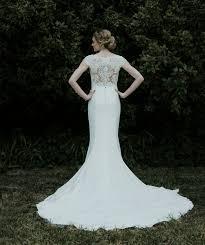 photographer for wedding david photography wedding photographer