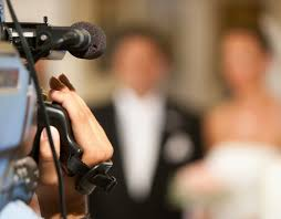 photography and videography photography videography equipment financing timepayment