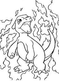 desenhos pokemon imprimir colorir colorir pokemon