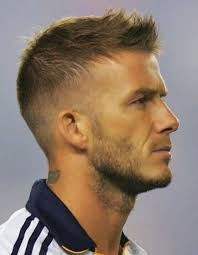 cool soccer hair cool soccer haircuts 2015 mens hairstyles ideas the boys