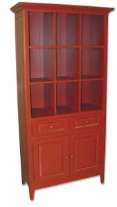 76 best storage images on pinterest entryway storage for the