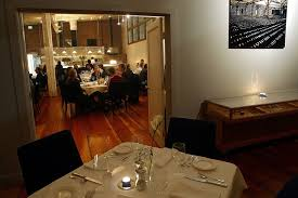 Saffron Mediterranean Kitchen Walla Walla - walla walla come for the wine stay and dine the seattle times