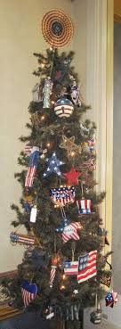 48 best 4th of july tree images on tree