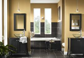 Lighting Ideas For Bathroom - 8 fresh bathroom lighting ideas
