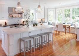 Amazing Kitchen Designs Amazing And White Kitchen Designs