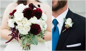 wedding flowers prices price estimates for wedding flowers leigh florist south jersey