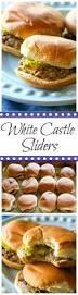 White Castle Locations Map Best 25 White Castle Menu Ideas On Pinterest White Castle