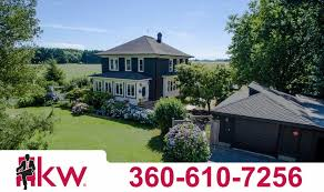 Red Barn Mt Vernon Mo 20302 Skagit City Rd Mount Vernon Wa 98273 Recently Sold Trulia