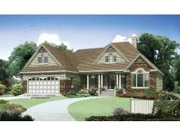 8000 Sq Ft House Plans Exclusive House Plans From Eplans Com Plans From Top Designers